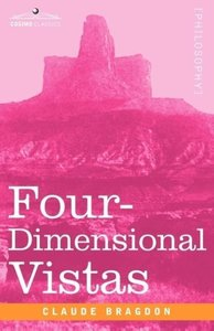 Four-Dimensional Vistas