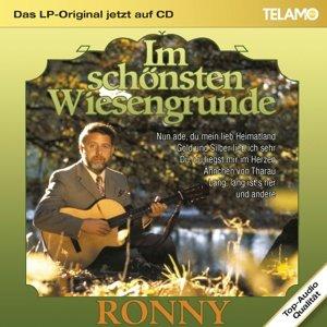 Das LP-Original jetzt auf CD: Im schönsten Wieseng