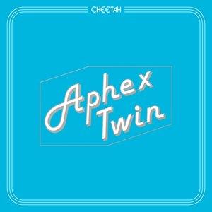 Cheetah EP (Tape+MP3)