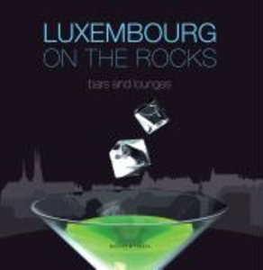 Luxembourg on the rocks