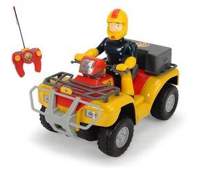 Simba RC Feuerwehrmann Sam Mercury