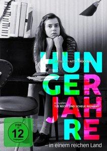 Hungerjahre