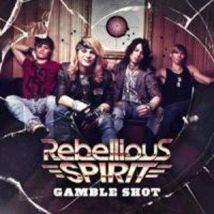 Gamble Shot (Digi incl.3 Bonus Videos)