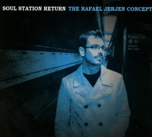 Soul Station Return