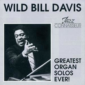 Greatest Organ Solos Ever!