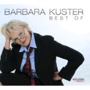 Barbara Kuster-Best of
