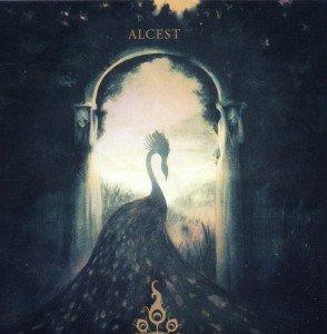 Les Voyages De L'Ame (Ltd.Digibook)