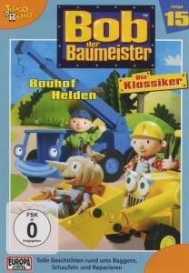 15/Klassiker-Bauhof Helden