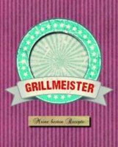 Der Grillmeister