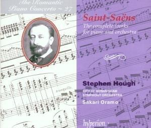 Romantic Piano Concerto Vol.27