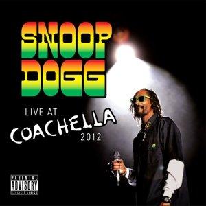 Live At Coachella 2012