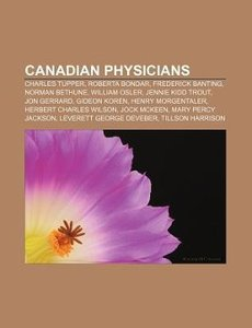 Canadian physicians
