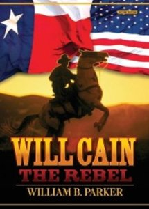 Will Cain the Rebel