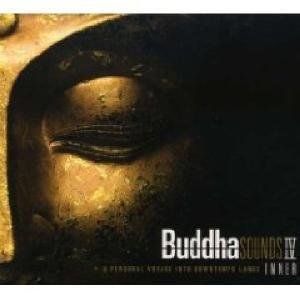 Buddha Sounds 4