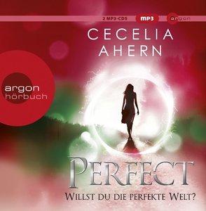 Perfect - Willst du die perfekte Welt?