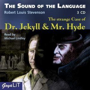 The Strange Case Of Dr.Jekyll & Mr.Heyde