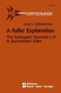 A Fuller Explanation
