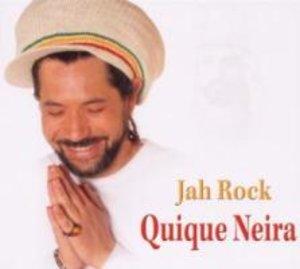 Jah Rock