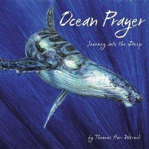 Ocean Prayer