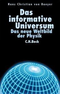 Das informative Universum
