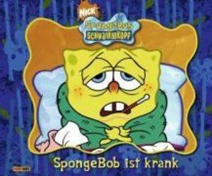 SpongeBob Schwammkopf 06