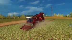 Der Landwirt 2014 - AddOn Amerika