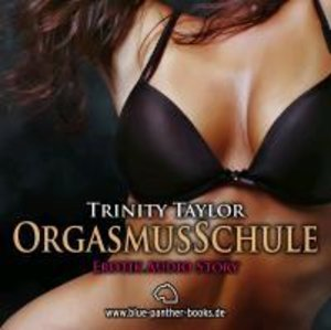 OrgasmusSchule