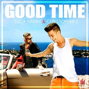 Good Time (M-CD)
