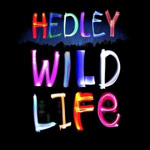 Wild Life (Deluxe Edt.)