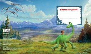 Disney Der gute Dinosaurier