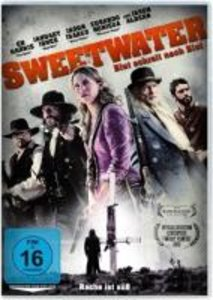 Sweetwater (DVD)