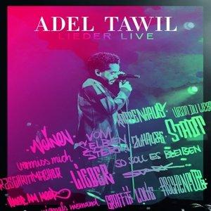 Lieder-Live