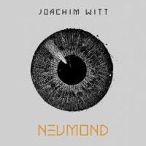Witt, J: Neumond