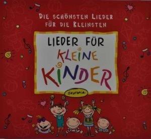 Lieder Für Kleine Kinder
