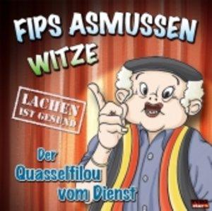 Fips Asmussen Witze-Der Quas