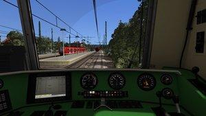 Train Simulator 2015 - Aufgabenpack Vol. 1