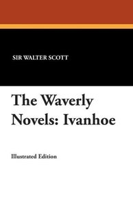 The Waverly Novels