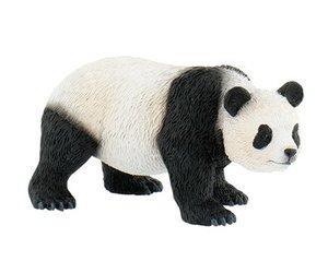 BULLYLAND 63678 - Panda