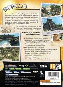 Tropico 3 - Best-of-Edition