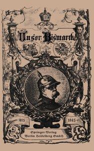 Unser Bismarck