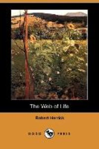 The Web of Life (Dodo Press)