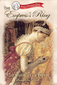 The Empress's Ring