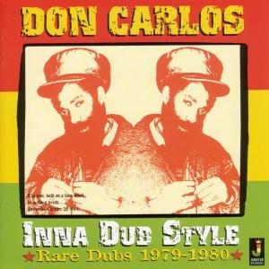 Inna Dub Style-Rare Dubs 1979-1980