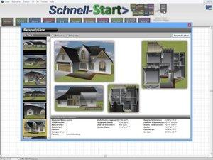 Architekt 3D X7 Home