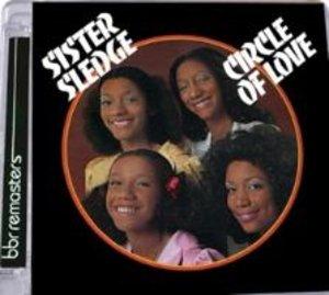 Circle Of Love (Rem.+Exp.40th Anniversary Edit.)