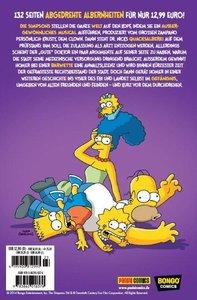 Simpsons Comic 23