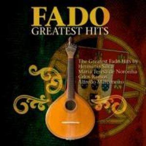 Fado: Greatest Hits