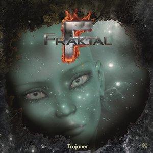 Fraktal 5-Trojaner