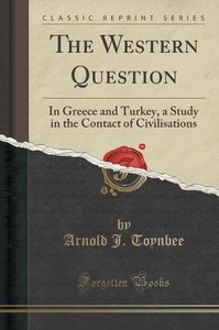 The Western Question