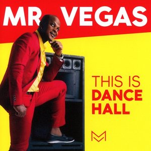 This Is Dancehall